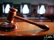 محكمة جدة تقضي بجلد جماعي لــ«15» شخصاً بسبب الزوجة الثانية
