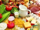أطباء يكشفون نوعيات من الطعام تساعد في تقليل الوزن