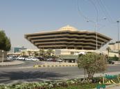 """المتحدث الأمني: إحباط عملية إرهابية وشيكة بمسجد في """"أم الحمام"""" بالقطيف"""