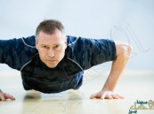 ممارسة الرياضة ضرورية للسيطرة على مرض السكري