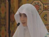 """تحفيظ القرآن بمسجد """"الإسراء"""" يقيم حفل تكريم للمعلمين والطلاب"""