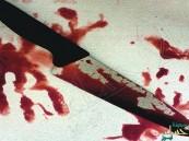في #الشرقية… خادمة إثيوبية تقتل مواطنة ثلاثينية بعدة طعنات