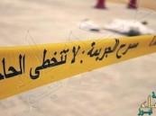 في #الشرقية أخ يقتل أخيه..!!