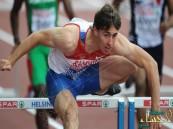 بعد فضيحة المنشطات.. روسيا تنتظر قرار مصيري باستبعادها من الأوليمبياد