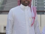 """مصادر """" الأحساء نيوز """" : البخيت مديرًا لنادي هجر بأمر الإدارة المكلفة"""