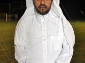 هيئة الرياضة تكلف إدارة مؤقتة لقيادة #هجر برئاسة القنيان