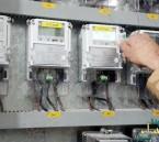 تعرّف على أسعار تعريفة الكهرباء الجديدة.. والتطبيق 1 يناير