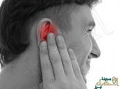 وصفات طبيعية للتخلص من آلام الأذن والتكتل الشمعي المزعج