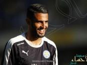 لاعب عربي جديد يقترب من الانضمام إلى الأرسنال !