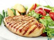 كيف يؤثر الطعام الذي نتناوله على معدل الخصوبة ؟!