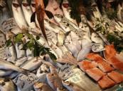 لصحتك .. الدجاج والأسماك تقلل خطر الوفاة