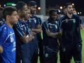 غداً السبت: الفتح يبدأ أولى تدريباته مع المدرب المكلف الكابتن ياسر عبدالعليم