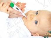 """""""7"""" نصائح تجنب الأطفال أمراض الشتاء"""