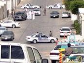 القبض على 54 متهماً بالإرهاب خلال موسم الحج.. بينهم 13 بحرينياً