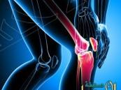 أقرأ بعض الحقائق المُدهشة حول صحة العظام!