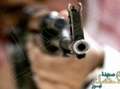 """""""الناطق الأمني""""يكشف ملابسات """"استشهاد رجلي أمن"""" بـ #إطلاق_رصاص في #الدمام"""