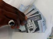 وافد يستغل تشابه اسمه مع عائلة ثرية في جدة ويستولي على 3 ملايين ريال !!