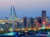 البحرين تنوه بنجاح قوات الأمن في القضاء على إرهابيين مطلوبين في القطيف