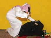 """ضحايا """"العنف الأسري"""": زوج يحرق زوجته بمناطق حساسة ويصيبها بتشوهات دائمة"""