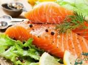 5 أطعمة تزيد فرص حدوث الحمل وتقلل خطر الإجهاض عند النساء