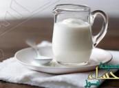 6 أطعمة تحتوي على نسبة كالسيوم أعلى من اللبن… تعرف عليهم