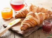 بعيداً عن القهوة… 7 طرق سهلة تمنحك النشاط صباحاً