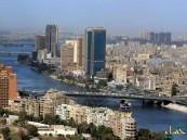 القبض على قاتل المعلم السعودي في شقته بمصر