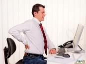 يسبّبها الجوّال: 5 نصائح لتجنب آلام العمود الفقريّ والرقبة .. تعرف عليها !