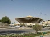 الداخلية: مقتل إرهابييْن والقبض على 4 آخرين في مداهمة أمنية شمال العوامية