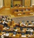 الشورى يرفض دمج هيئة الأمر بالمعروف بالشؤون الإسلامية