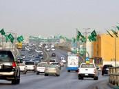 """سيارات بـ""""رأس المال"""" لإنعاش السوق السعودي !"""