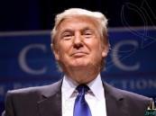 """ترامب: سنقيم مناطق آمنة في سوريا بـ """"أموال الخليج""""!"""