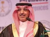 المالية: نمو إيرادات الميزانية السعودية في الربع الثاني بنسبة 6%