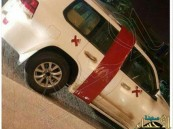 صورة.. طرق جازان تكشف حقيقة إهدائها سيارة لاند كروزر لمديرها الأسبق!