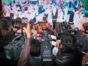 """المرشح لرئاسة اتحاد الكرة """"المالك """": لا أتحدث عن أحلام وردية"""