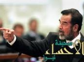 أول محقق مع صدام حسين يخرج عن صمته ويكشف المفاجآت المثيرة