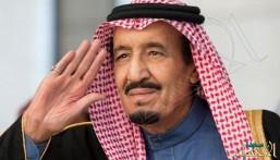 بعد انتهاء جولته الآسيوية.. الملك سلمان مغرداً: نتطلع مع الأشقاء والأصدقاء إلى تحالفات أقوى