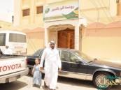 """170 طفلا بروضة """"البر"""" في  المبرز يشاركون في برنامج """"حفظ النعمة"""""""
