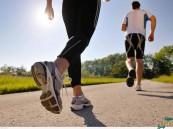 تعرّف على فوائد الرياضة قبل الإفطار الصباحي.. ولن تتركها أبداً!