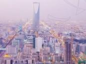#أمن_الدولة تعلن القبض على 22 شخصا أحدهم قطري الجنسية