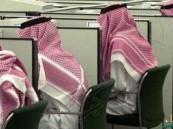 حظر المنشآت من فصل السعوديين بشكل جماعي