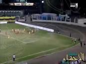 بالفيديو .. الهلال و الوحدة يتأهلان إلى الدور ثمن النهائي من كأس خادم الحرمين الشريفين