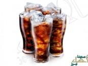 منع إعلانات المشروبات الغازية بالشوارع قيد الدراسة.. مصادر تكشف التفاصيل!