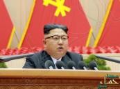 كوريا الشمالية في المراحل الأخيرة من تطوير صاروخ بالستي عابر للقارات