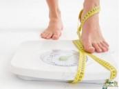 يمكنك تناول ما تشاء.. علماء يطورون حبوباً لتخسيس الوزن من جسم الخنفساء