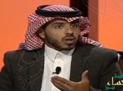 شاهد… مهندس سعودي: تخرجت بمرتبة الشرف.. وبحثت عن العمل بكل الطرق ولم أقبل