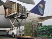 المملكة بين الدول العشر الأولى عالمياً في مجال الشحن الجوي