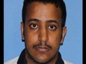 القبض على قاتل المبتعث السعودي حسين النهدي