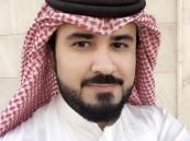 """اليوم… """"البقشي"""" يحل ضيفًا على صباح السعودية"""