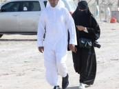 """بنت الأحساء """"الحجي"""" تنافس على  جائزة حمدان للتميز التعليمي في الإمارات"""